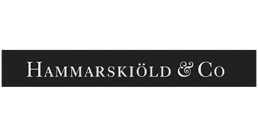 Hammarskiöld & Co
