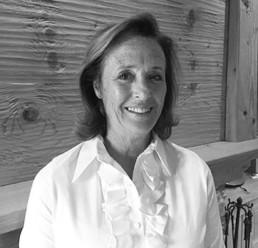 Christina Piehl (vice-ordförande)
