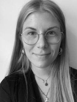 Andrea Sjögren Karlsson