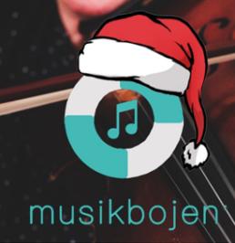 musikbojen julkampanj