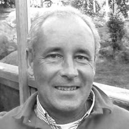 Gunnar Åkerblom